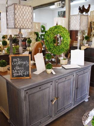 Local Furniture Store Tuscaloosa Al Beyond Southern